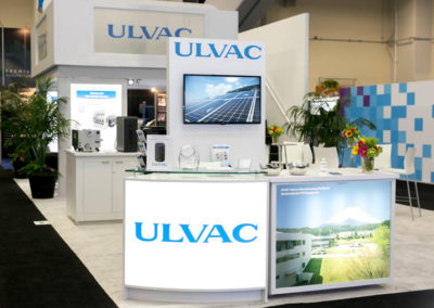 Ulvac-Double-Deck-Trade-Show-Displays