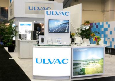 Ulvac-Double-Deck-Trade-Show-Displays