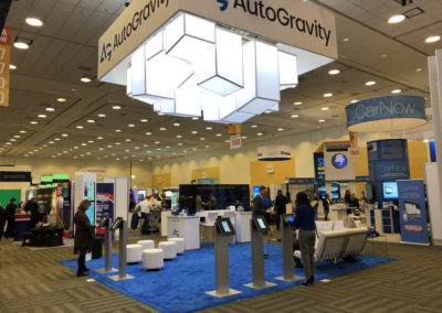 Auto-Gravity-trade-shows-Absolute-Exhibits