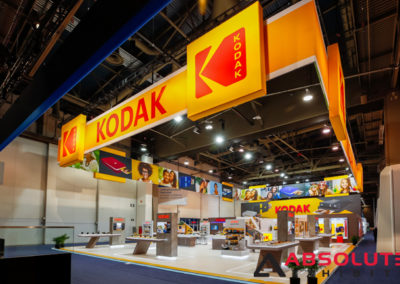 Kodak-CES