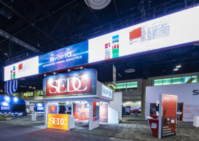 SEDC-website-trade-show-double-deck-displays