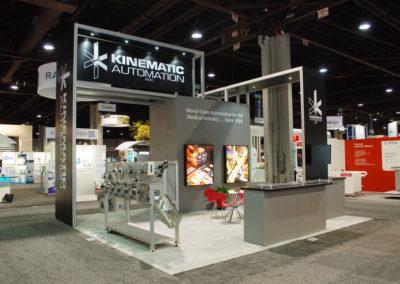 Kinematic-healthcare-exhibit