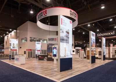 Floor-and-Decor-KBIS-exhibit