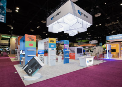 Top 100 USA Trade Shows 2019 | Trade Show Calendar By Industry