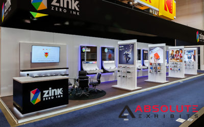 5 Ways for Retailers to Shine in an Exceptional Trade Show Exhibit
