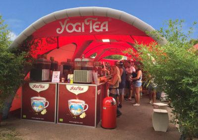 Xgloo-Yogi-Tea