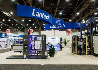 Lantech-web