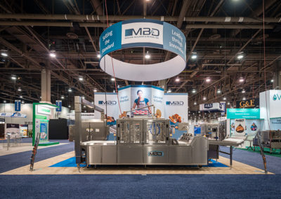 MBD-trade-show-booth