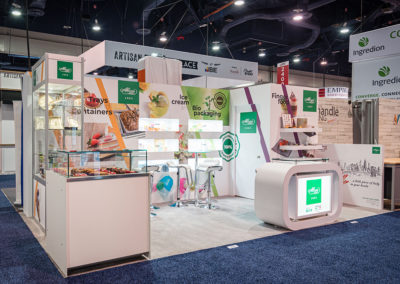 Alcas-trade-show-booth-web