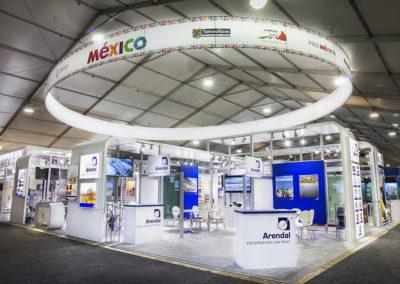 Mexico-OTC-trade-show-booth