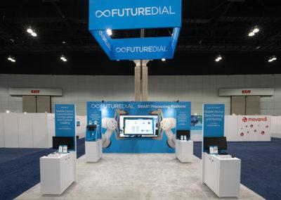 Future-Dial-Web