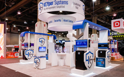 Achieve Better Results from Your Trade Show Display RFP