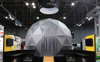 5 Ways to Generate More Traffic to Your Trade Show Exhibit