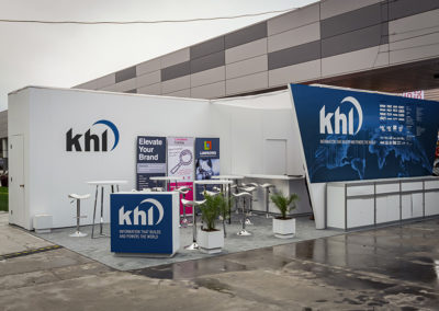 KHL-Group-Web